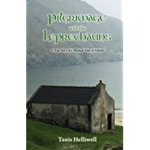 Pilgrimage with the Leprechauns: A true story of a mystical tour of Ireland: Volume 1