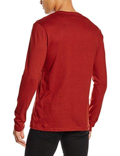 Oakley 455335T-Shirt Fired Brick