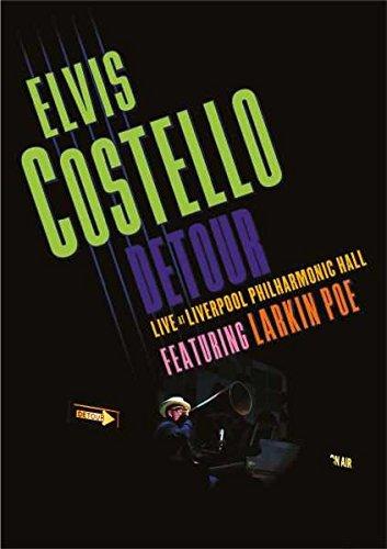 elvis-costello-detour-live-at-liverpool