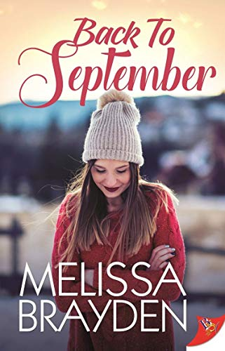 Back to September (English Edition)