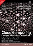 Cloud Computing: Concepts, Technology and Architecture is the result of years of research and analysis of the commercial cloud computing industry, cloud computing vendor platforms and further innovation and contributions made by cloud computing indus...