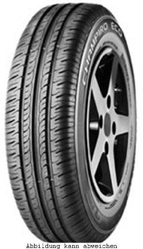 Gt radial cham piro eco–175/65/r1584h–e/c/71–estate pneumatici