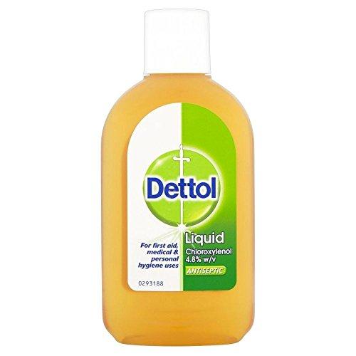dettol-antiseptic-disinfectant-liquid-250ml