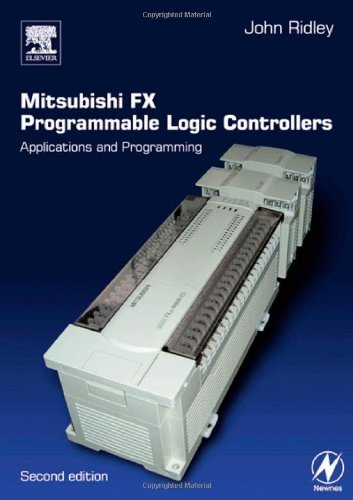 mitsubishi-fx-programmable-logic-controllers-applications-and-programming