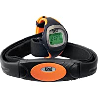 Pyle Sports Training PHRM34-Orologio cardiofrequenzimetro da donna