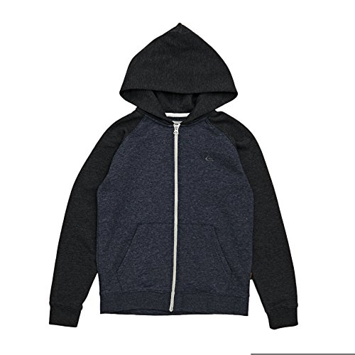 Quiksilver Boys' Everyday Sweatshirts