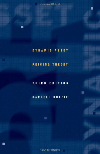 dynamic-asset-pricing-theory-third-edition