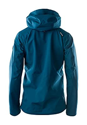 Elbrus Damen Effie Wo's Light Jacket von Elbrus auf Outdoor Shop