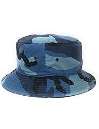 b11166c5 Revive Online Bucket Hats - 100% Cotton