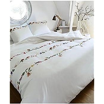 marjolein bastin bettw sche kamperfoelie 140x220 k che haushalt. Black Bedroom Furniture Sets. Home Design Ideas