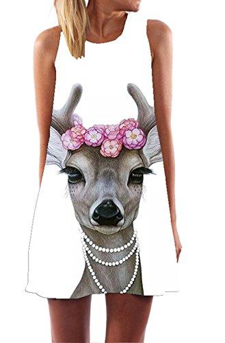 yichun-femme-fille-mini-robe-de-plage-tunique-courte-robe-de-soiree-sans-manche-jupe-robe-de-crayon-