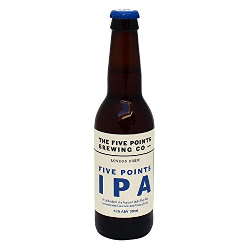 five-points-brewing-ipa-71-330ml-bottle