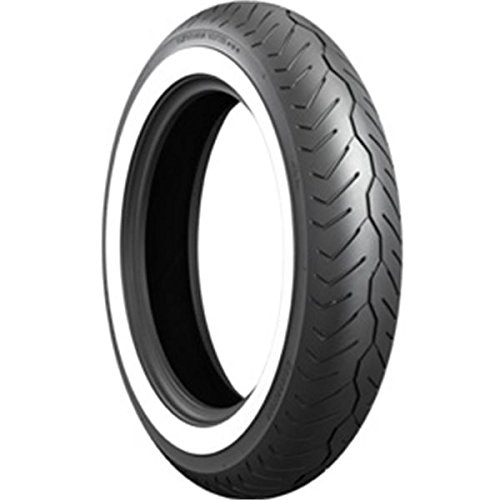 Bridgestone - Exedra Custom Series G721 130/90 16 67H