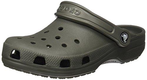 Crocs Unisex-Adult