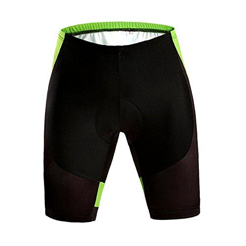 czup-mnner-sommer-bmx-fahrrad-kurzschluss-hosen-reit-green-giant-zyklus-gepolsterte-shorts-up-d315-s