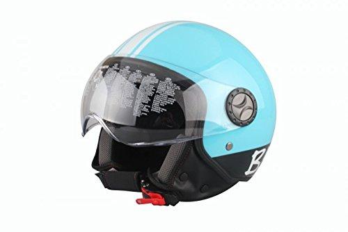 bhr-demi-casco-jet-modelo-701-azul-celeste-57-58-m