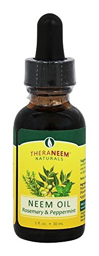 organix-south-theraneem-neem-oil-rosemary-peppermint-1-oz