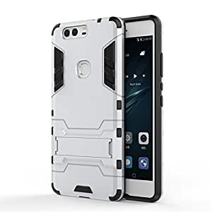 Generic Cases Mobile Phone Case For Huawei P9 Plus