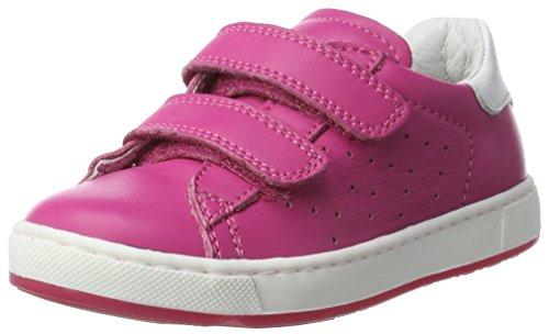 NaturinoNaturino 4426 Vl - Pantofole Bambina Rosa (Pink)