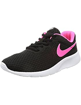 Nike Tanjun (GS), Zapatillas Niñas
