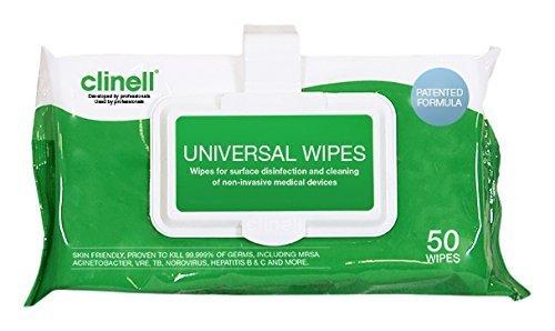 clinell-universal-pacco-da-50-salviette