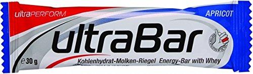 Ultra Perform Bar Schoko Karton 40 Riegel a 30g