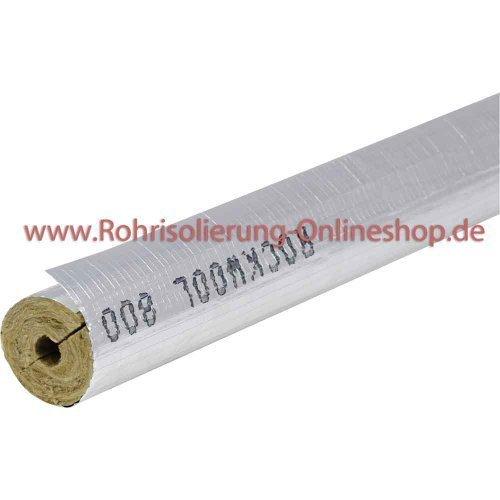 laine-de-roche-rockwool-800-alu-28-x-30-mm-pour-isolation-de-tuyaux-100-enev