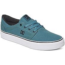 DC Shoes Trase TX - Zapatillas Para Hombre