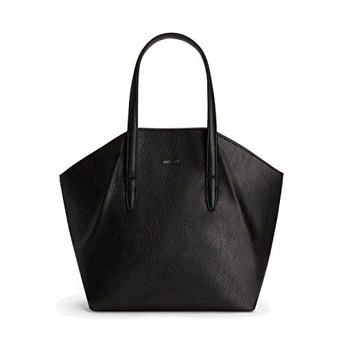 matt-nat-baxter-damen-handtasche-schwarz