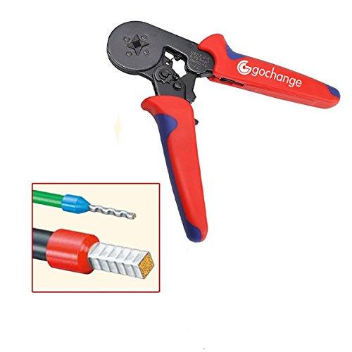 025-6mm-alicates-de-prensado-de-alambregochange-hsc8-4-4-cuadrilatero-auto-ajustable-cable-alicates-