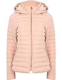 énorme réduction 60a42 b3c3c Amazon.co.uk: Jackets - Coats & Jackets: Clothing