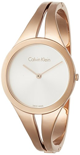 Reloj Calvin Klein para Mujer K7W2M616