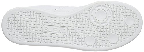 Blend 20700490, Sneakers basses homme Blanc (70002 White)