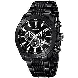 41TytOayxAL. AC UL250 SR250,250  - Migliori orologi di marca in offerta su Amazon sconti 70%