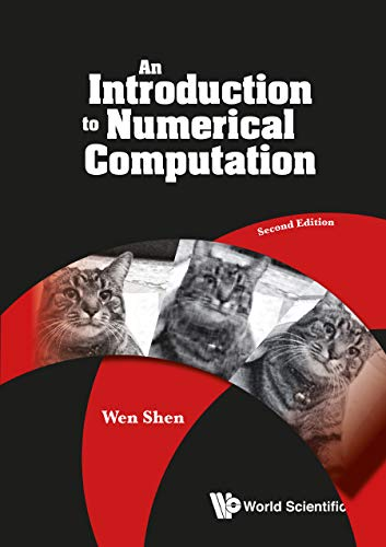 An Introduction to Numerical Computation (English Edition)