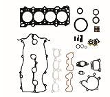 Gowe 479q kit de réparation de joint de culasse pour Mazda 479q Hd00–10–271-m1479q-10–271Ensemble de joint de culasse