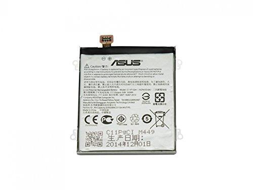 ASUS Batterie 8Wh Original A500CG 1G