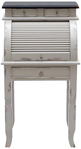 SIT-Möbel 9753-97 Sekretär
