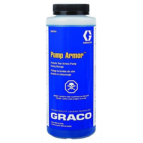 graco-pump-armor
