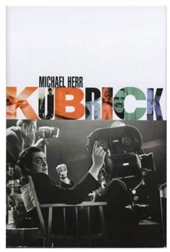 Kubrick (Hors Catalogue)