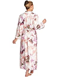 Amazon.co.uk  Féraud - Dressing Gowns   Nightwear  Clothing f92317d49