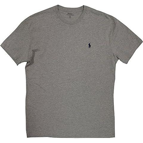 Ralph Lauren -  T-shirt - Basic - Uomo