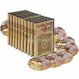 GRANDES EPOCAS DEL ARTE [DVD]