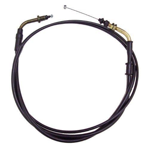 86-gy6-50-cc-150-cc-cable-del-acelerador-para-scooters-chinos-doble-codo-estilo-jonway