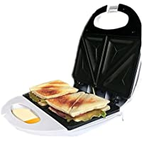XY-QXZB Máquina de desayuno sandwich máquina automática multifunción de máquina de hamburguesas hogar pan máquina comercial