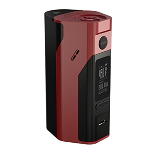 newest-authentic-wismec-reuleaux-rx2-3-by-jaybo-powered-by-2-or-3-18650-batteries-red-black