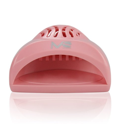 melodysusier-portable-mini-fan-nail-dryer-handy-and-compact-nail-lamp-for-drying-regular-nail-polish