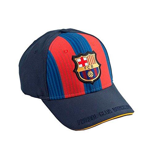 5fae8cc89fce6 Gorras del F.C. Barcelona - La Tienda