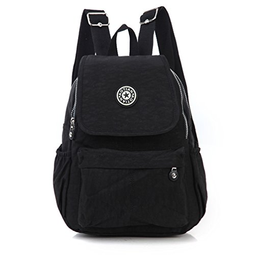 Рюкзак campus baodian рюкзаки для металлоискателя севастополь