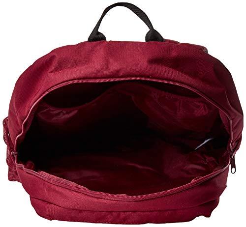 PUMA 24 Ltrs Rhubarb School Backpack (7470626) Image 4
